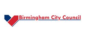 bmh city council