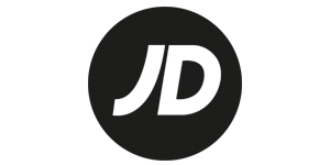 JD sport