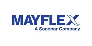 Mayflex - A Sonepar Company